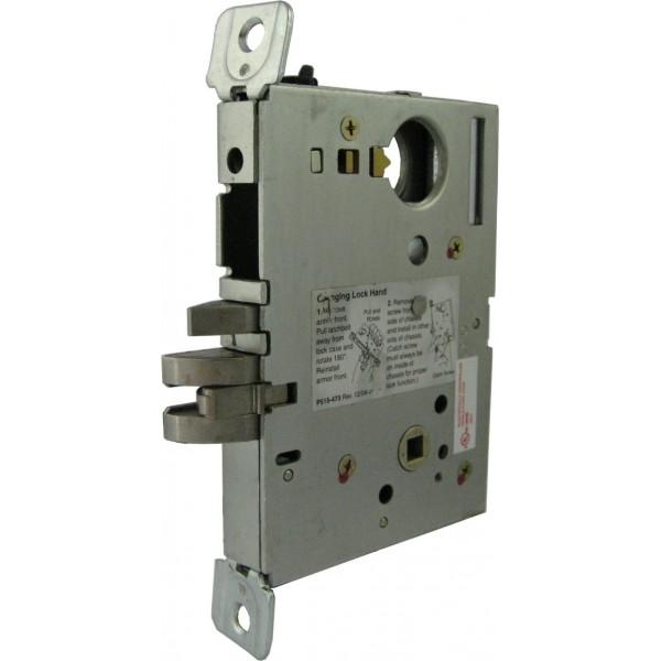 Km Thomas M1510 Ae L9070 24vac Dc Rh