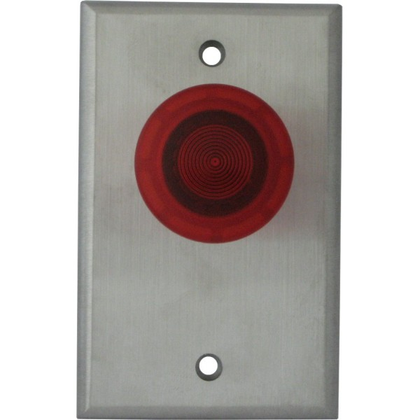 Push Button Dating Review