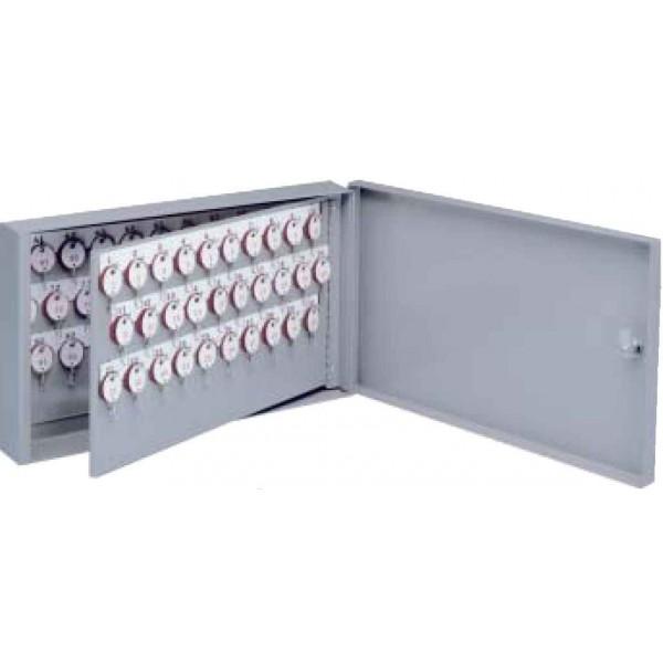 lund key cabinet key box safe km