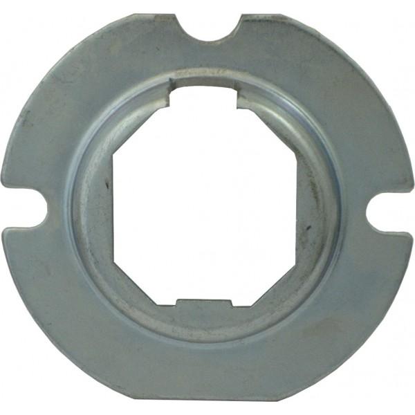 Km Thomas Cylindrical Ae Rex Kit